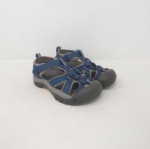 Keen Kids Sports Hiking Sandals Size 13C
